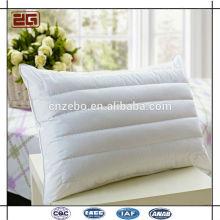 Подушка для гречихи на продажу