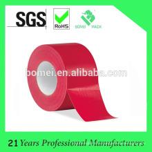 Hotsell пакет клей утка клейкая лента с резиновыми