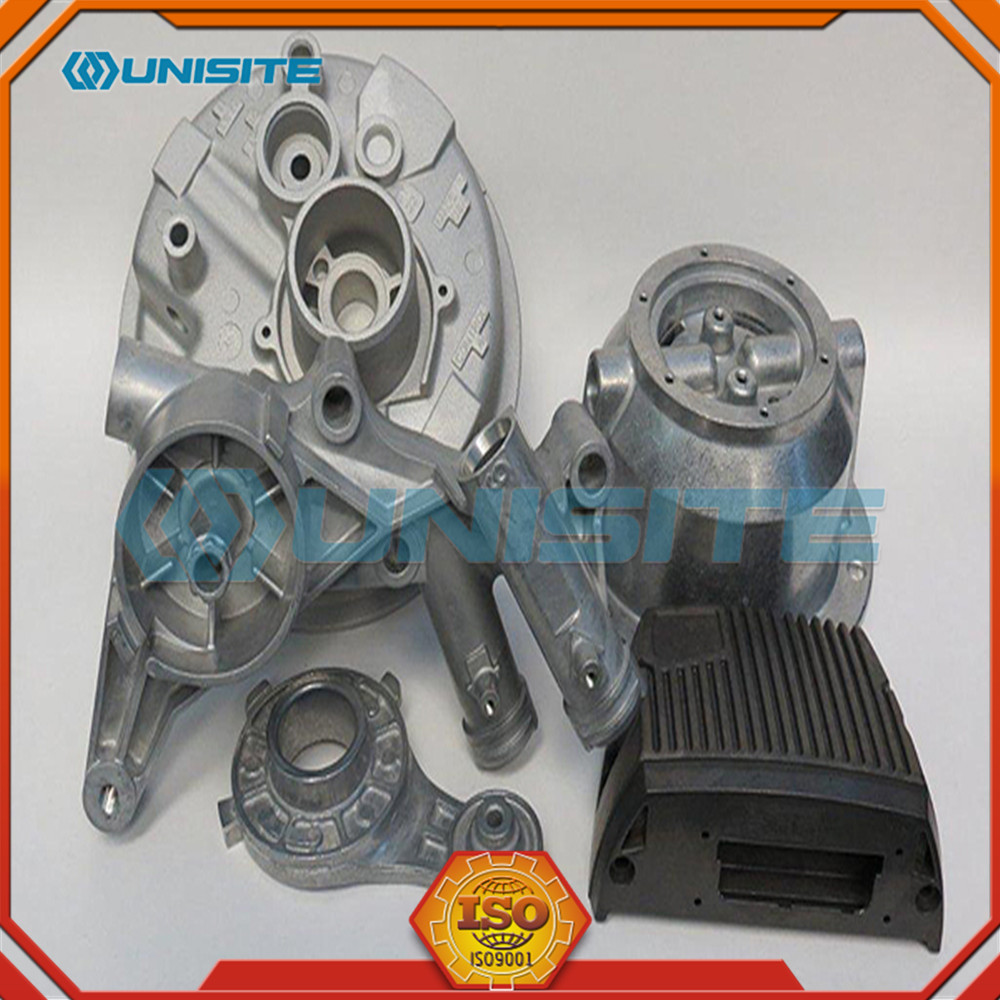 Precision Die Casting Components for sale