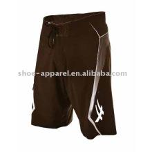 bech shorts cortocircuito corto para hombres