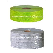En471 PVC Reflektorband