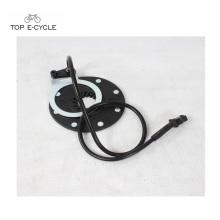 TOP 8 magets accélérateur capteur d'aide à la pédale PAS capteur pour vélo électrique ebike kit