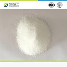 Ammonium bicarbonate Food expander