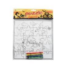 puzzle jeu de puzzle