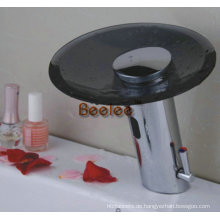 Heiß Kalt Wasserfall Sensor Mischbatterie (Qh0109ba)