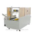 Small Carton Box Erector/Carton Box Former Machine