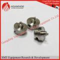 KV6-M7113-4XX Yamaha HSD 1D1S 0.7 0.4 Needle