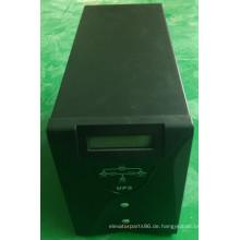 Aufzug Teile--UPS (CH1)