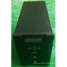 Elevator Parts--UPS (CH1)