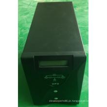 Peças de elevador - UPS (CH1)