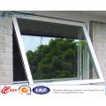2015 Dehong Aluminum Awning Window