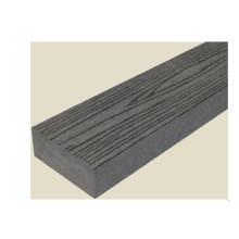 Tablero de WPC, compuesto plástico de madera, madera plástica (SD20)