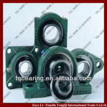 Pillow Block Bearings UCP201