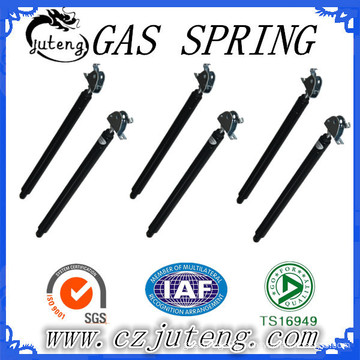 High Quality gas spring strut for couch