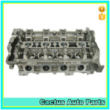 Agu Afx Cylinder Head 910 029 for VW Golf 1.8t