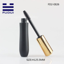 Private Label Plastic Mascara Tube Packaging