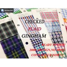 Wholesale Men Shirt Oxford Fabric