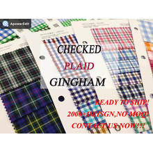 Wholesale Men Shirt Oxford Fabric