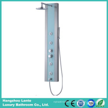 Fashion Safety Glass Shower Panel (LT-H303)