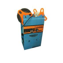 Máquina selladora de tipo pequeño para paquete de calidad superior