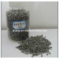 Superfosfato triplo (adubo fosfatado granular TSP 46%)