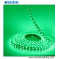 RGBW 4 Farben ein 5050 flexibles LED-Streifenlicht