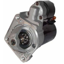 BOSCH STARTER NO.0001-107-418 for FORD