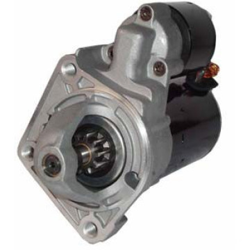 BOSCH STARTER NO.0001-107-418 FORD