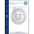 Multifunctional CNC Lathe