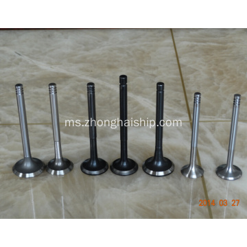 LADA Type Russia Auto Engine Valve Sell