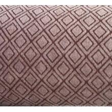2015 New Design Mondern Velour Carpet 03