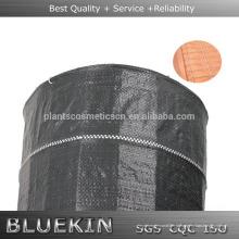 Tecido de vedação de lodo de fio tecido tecido PP
