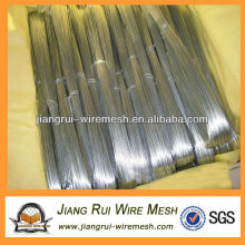 cheap wire manufacture for sale
