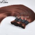 Gros cheveux humains Meilleure vente Nouveau