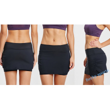 Vêtements de yoga Womens Activewear Wholesale Shorts de sport