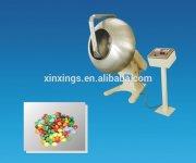 PG1000 portable blood sugar testing equipment