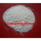 PE Wax,Polyethylene wax,PVC lubricant, external lubricant