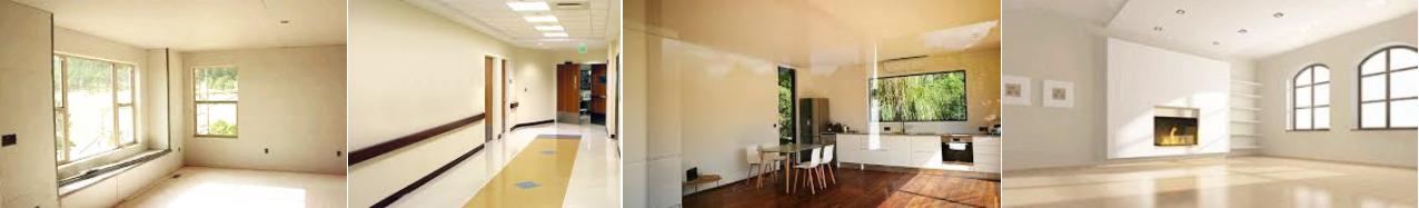 ceiling board interior board