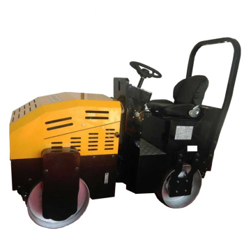 1+ton+mini+road+roller+compactor+factory+price