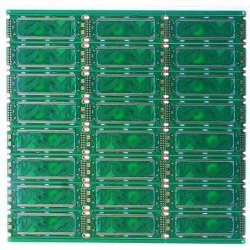 Bonding printed circuit boards