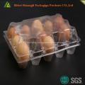 plastic chicken egg tray