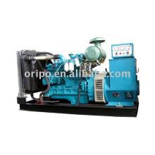 50 / 60Hz china top новый дизельный генератор yuchai с генератором leadtech
