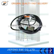 Elevator Parts , JFMitusbishi Elevator Fork Light Barrier , TNG-012