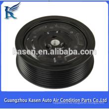 Klimakompressor Magnetkupplung Elektromagnetische Kupplung für Ben z
