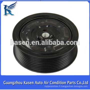 Compresseur de climatisation embrayage magnétique embrayage électromagnétique pour ben z
