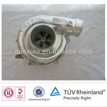 Turbolader EX300-1 RHC7 P / N: 24100-1440 Für EP100 Motor