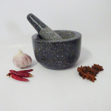 Cooking Tool For Herb And Spice