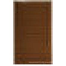 """1"""" PVC Venetian Blinds - Vinyl Mini Blind"""
