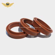 Hydraulic Cylinder Seal YXD