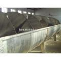 China verkauft internationale Standardschlachtausrüstung